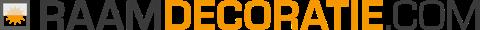 Raamdecoratie.com Logo