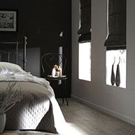 Advies slaapkamer