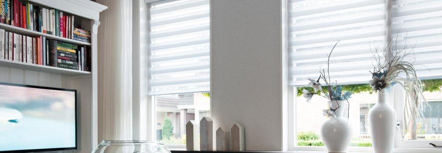 dtch-raamdecoratie