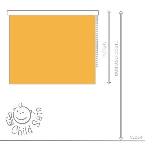 montagehoogte-kindveiligheid