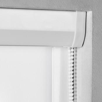 raamdecoratie zonder boren plakstrips