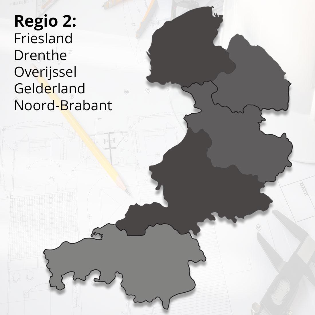 meetservice regio 2